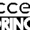 Access Boring Logo