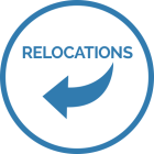 Telecommunication Relocations